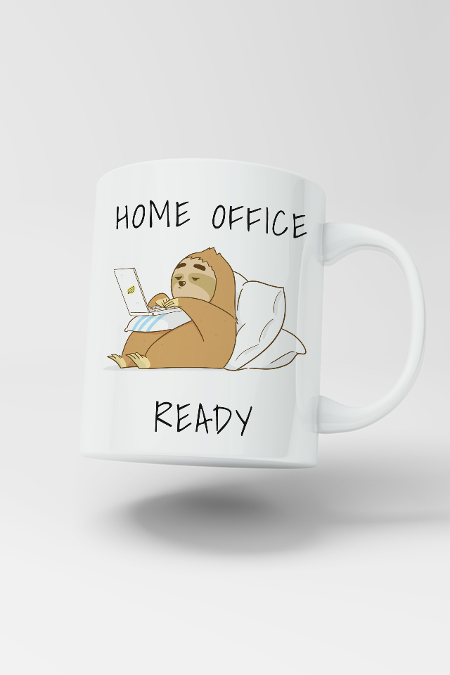 {'id': 324, 'name': 'Home office', 'slug': 'home-office'}Home office Home Office Ready (nr. 2)